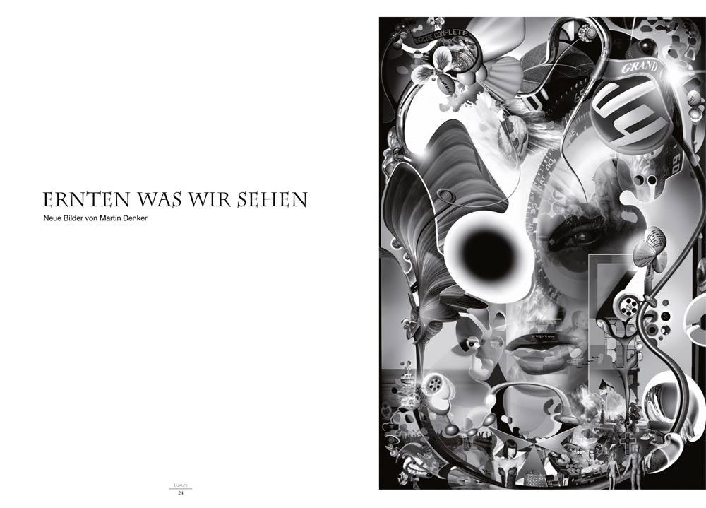 denker-pdf