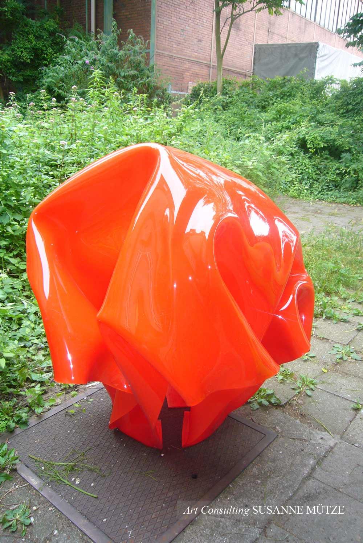 paul-schwer-rotes-außen-objket-web
