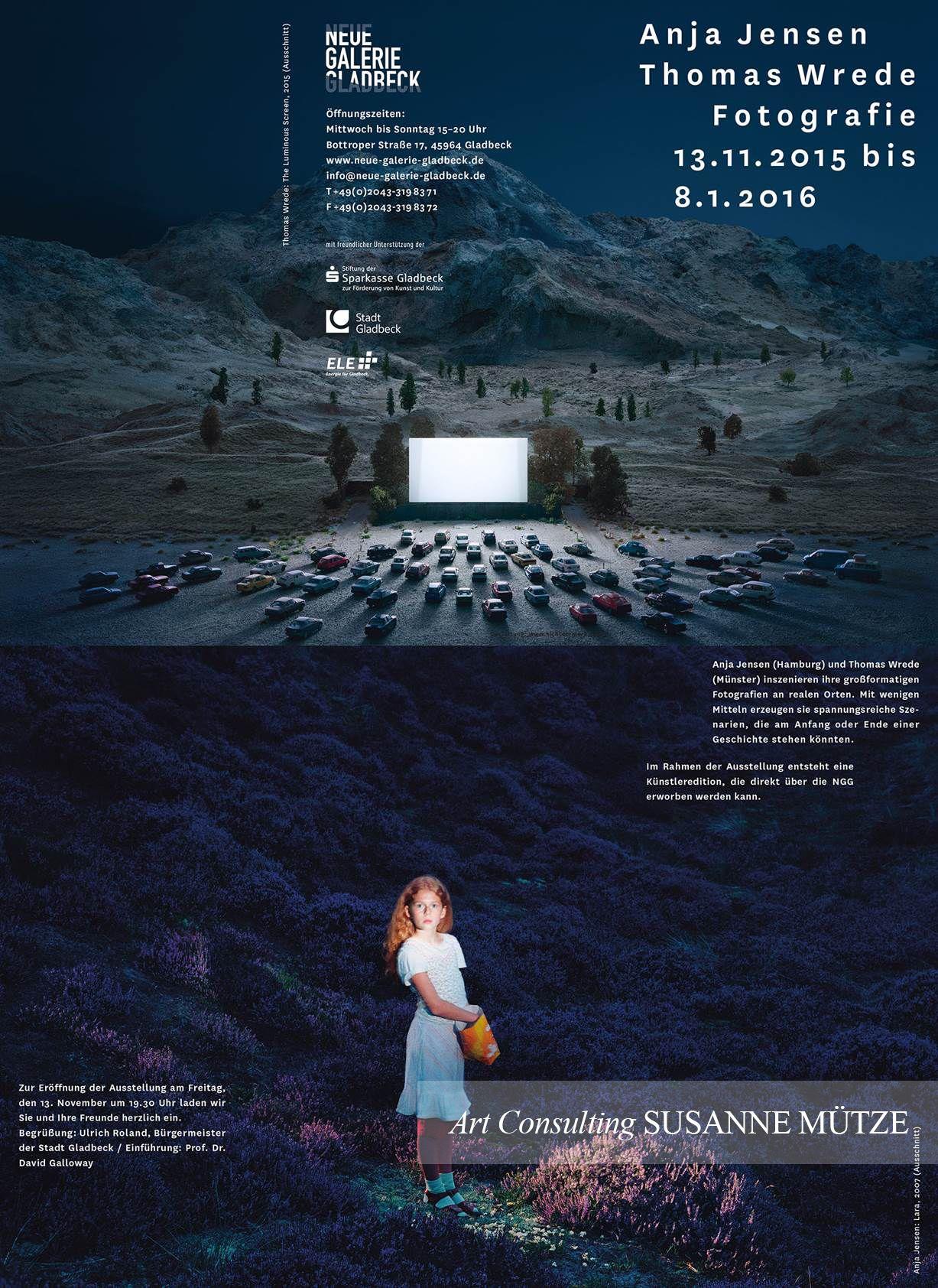 AusstellungWrede13.11.15